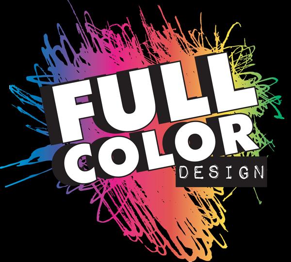 Fullcolor Design