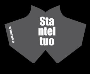 SBT38