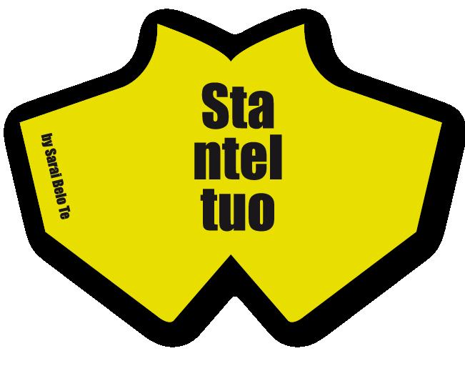 SBT39